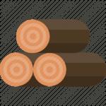 tamplarie cu lemn