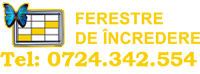 Calculator termopane ieftine
